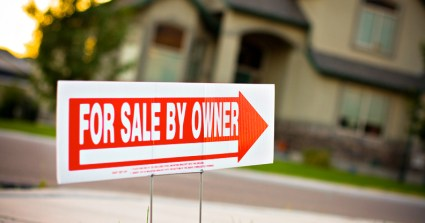 If you are using an online FSBO service to sell your home there are many options to consider