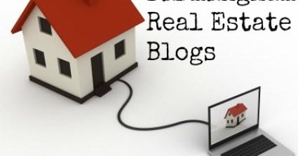 birmingham_real_estate_blogs
