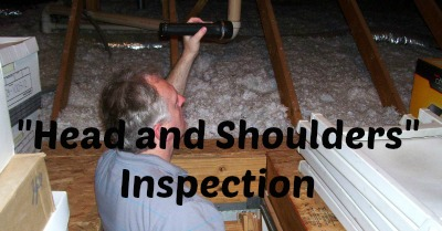 fha head and shoulders inspection preview