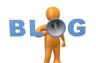 real-estate-blog-man