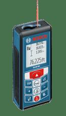 Bosch Laser Measurer GLM 80
