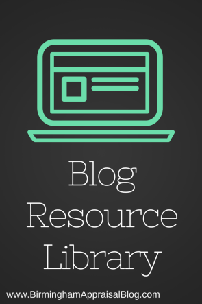 Blog Resource
