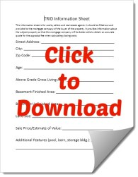 TRID Info sheet