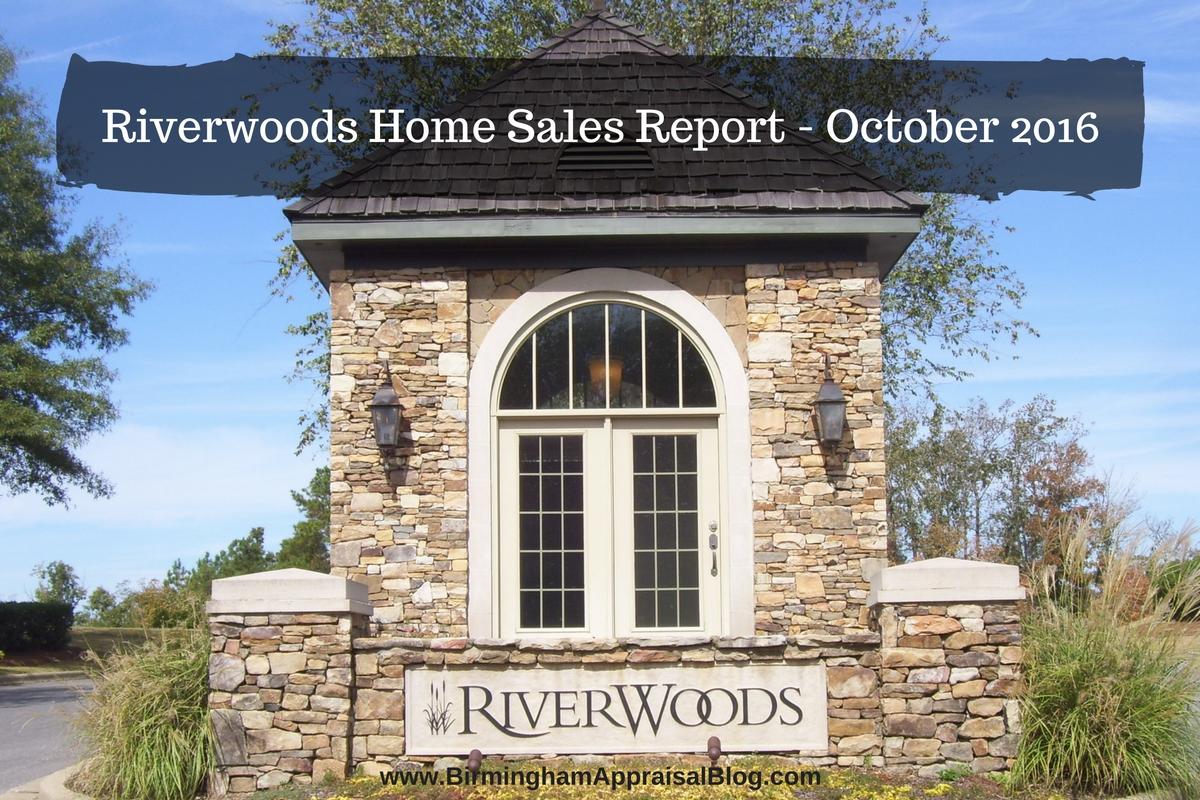 riverwoods-home-sales-report