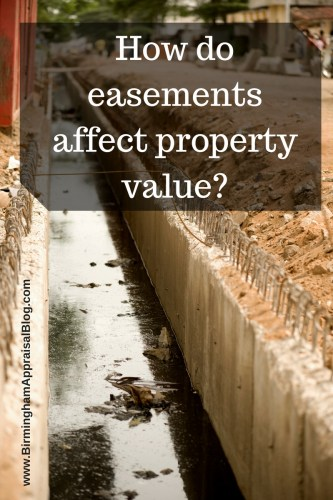 easements-and-property-value
