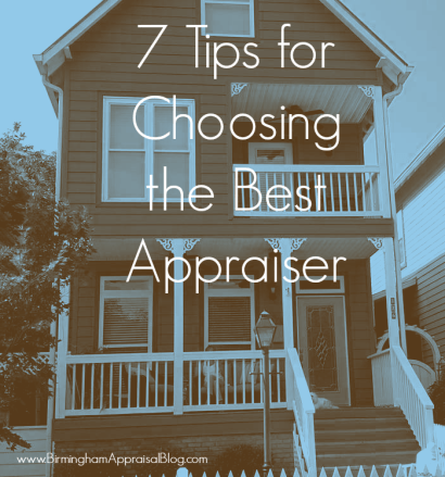 tips-for-choosing-the-best-appraiser