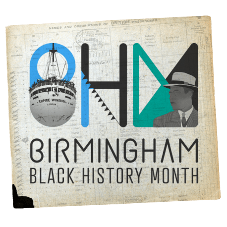 Midlands Black Business Forum