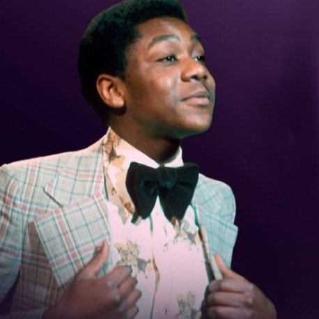 An Evening with Lenny Henry: Who Am I, Again?