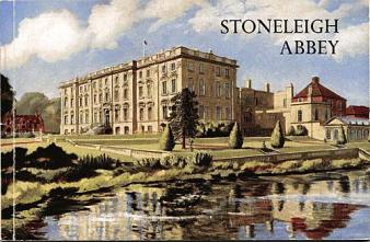 stoneleigh-abbey-sotherton