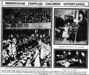 crippled-children-entertained-picture-world-dec-1916