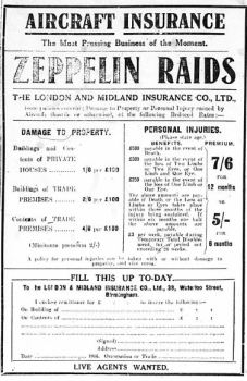 zeppelin-aircraft-insurance