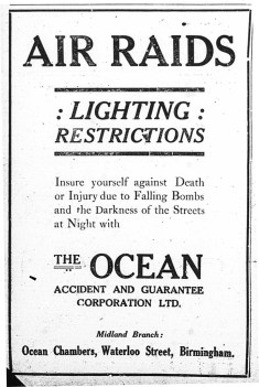 zeppelin-insurance-ocean