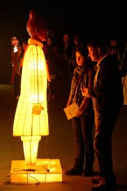 Illuminate.017