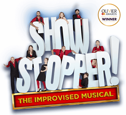 showstoppers-london-west-end-image