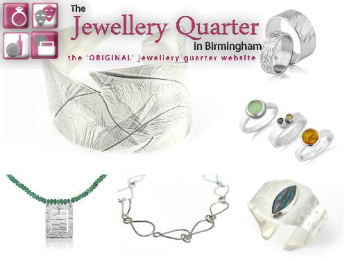 london jewellers