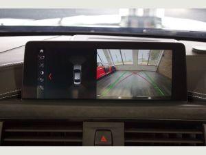 BMW M3 cheap limo hire birmingham