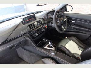 BMW M3 prom cars for hire birmingham