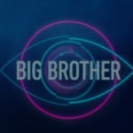 BIG BROTHER ITV ASSOCIATED COMPANY.
