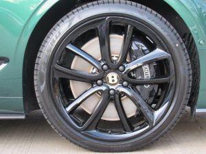Bentley Continental Gt V8 Sports Cars London