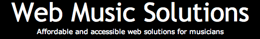 webmusicsolutionslogo.png