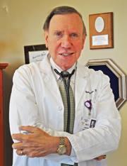 Dr.Orso