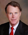 David S. McKee, MD - Obstetrician-Gynecologist in Birmingham, Alabama