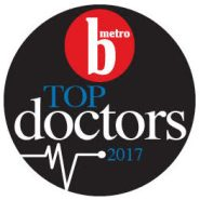 Birmingham OBGYN Top Physicians