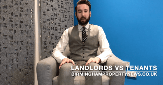 birmingham property news estate agent barrows and forrester