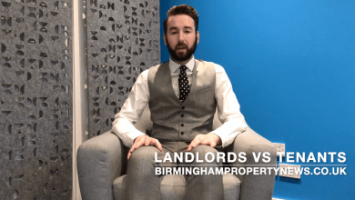 Photo of Tenancy Agreements: Tenants vs Landlords