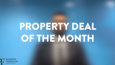 Photo of Halesowen Property Deal of the Month March 2020