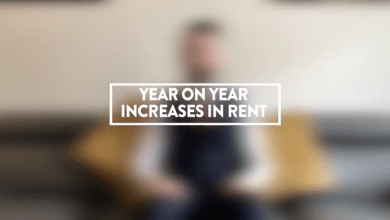 Photo of Year on Year Rental Rises for Birmingham