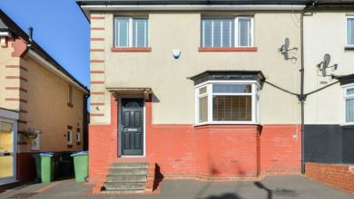 Photo of Oldbury   Property Deal of the Month   July 2020