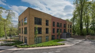Photo of Bournville developments reopen as Brum's property market gets moving