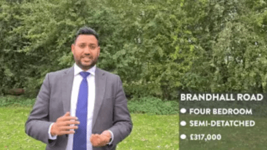 Photo of Oldbury | Property Market Update | September 2020