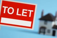 Photo of Average Buy-to-Let portfolio value up £39k year on year despite 8% drop in landlord numbers