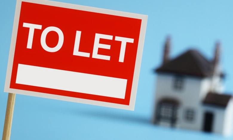Average Buy-to-Let portfolio value up £39k year on year despite 8% drop in landlord numbers