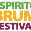 Espirito Brum logo