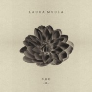 Laura-Mvula-She-EP