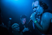 Har Mar Superstar-6234 - LR
