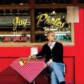 Jay Walkin - sm