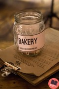 Bakery Sessions, York's Cafe & Bakery - Mon 24th Feb '14