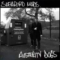 sleaford-mods-austerity-dogs-lp-084957-f8ebff2d