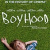 Boyhood_film - trailer, lr, tmbn