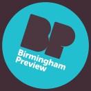 Birmingham Preview