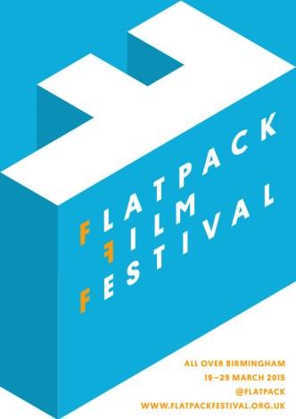 Flatpack-Ident