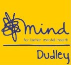 dudley-mind