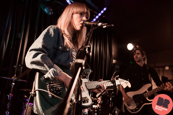 lucy rose 250315 BR-4025