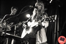 lucy rose 250315 BR-4084