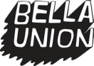 bella-union