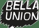 bella-union